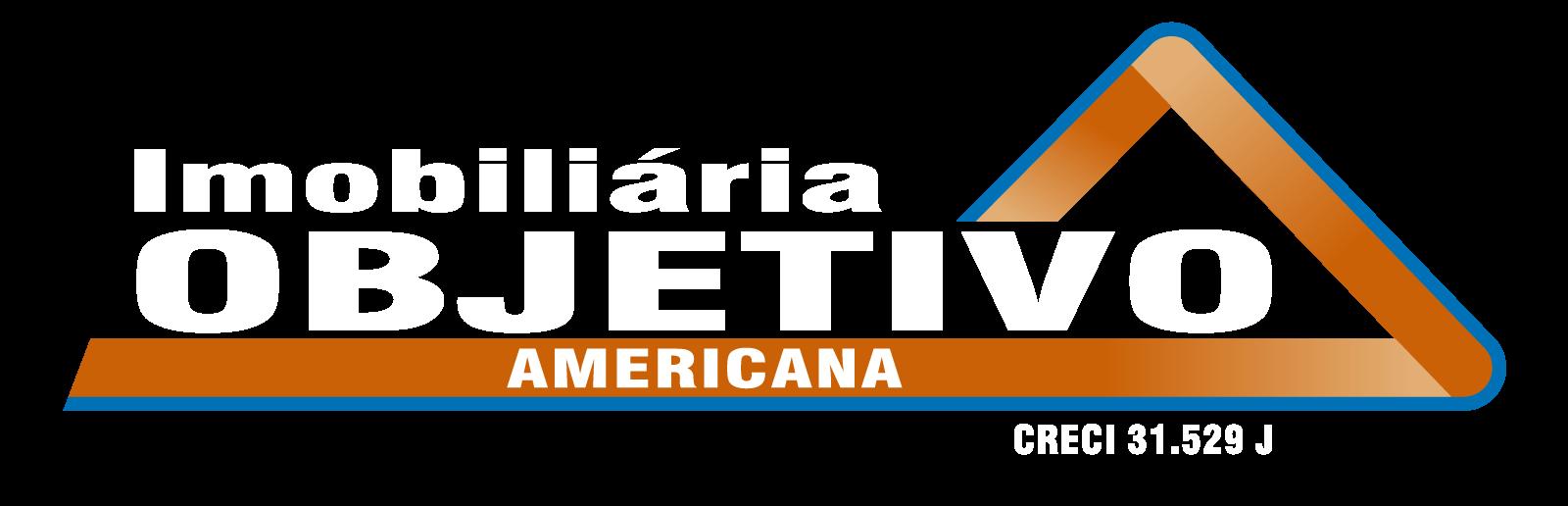 Imobiliária Objetivo Americana - CRECI: 31529-J